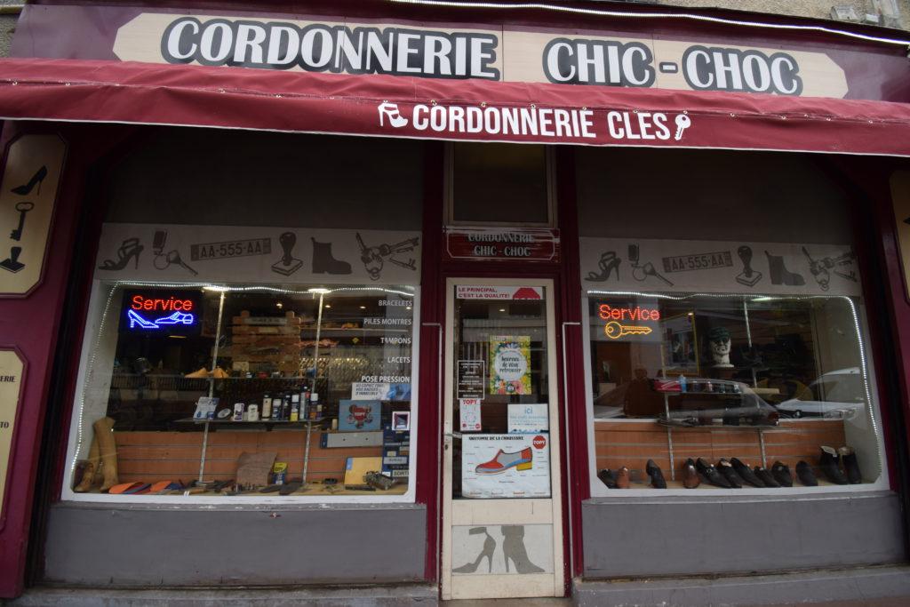 Cordonnerie-Chic-et-Choc-Cordonnerie-Vanves-devanture