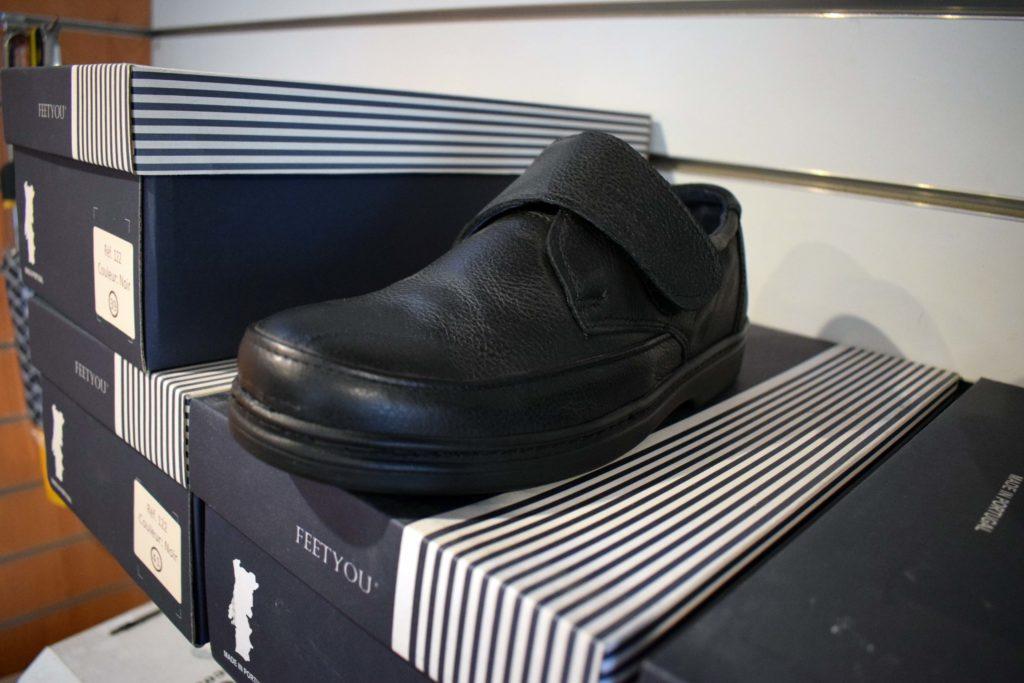 Cordonnerie-Chic-et-Choc-Cordonnerie-Vanves-vente-de-chaussures-en-cuir-pour-hommes