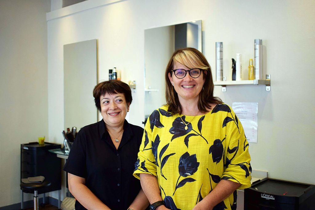 LB-Creations-salon-de-coiffure-Vanves-Josiane-et-Nathalie-le-duo-complice