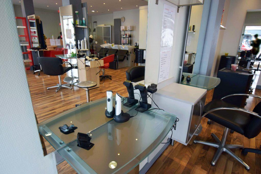 LB-Creations-salon-de-coiffure-Vanves-espace-coupes-de-cheveux-pour-homme