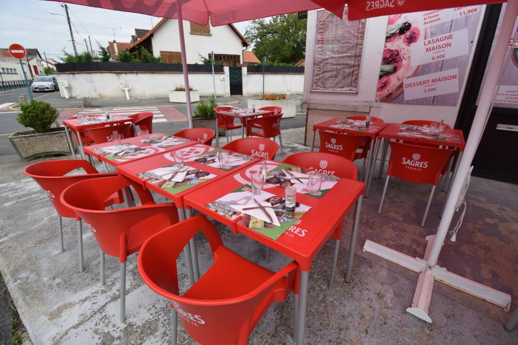 La-Boule-Joyeuse-restaurant-Mitry-Mory-11