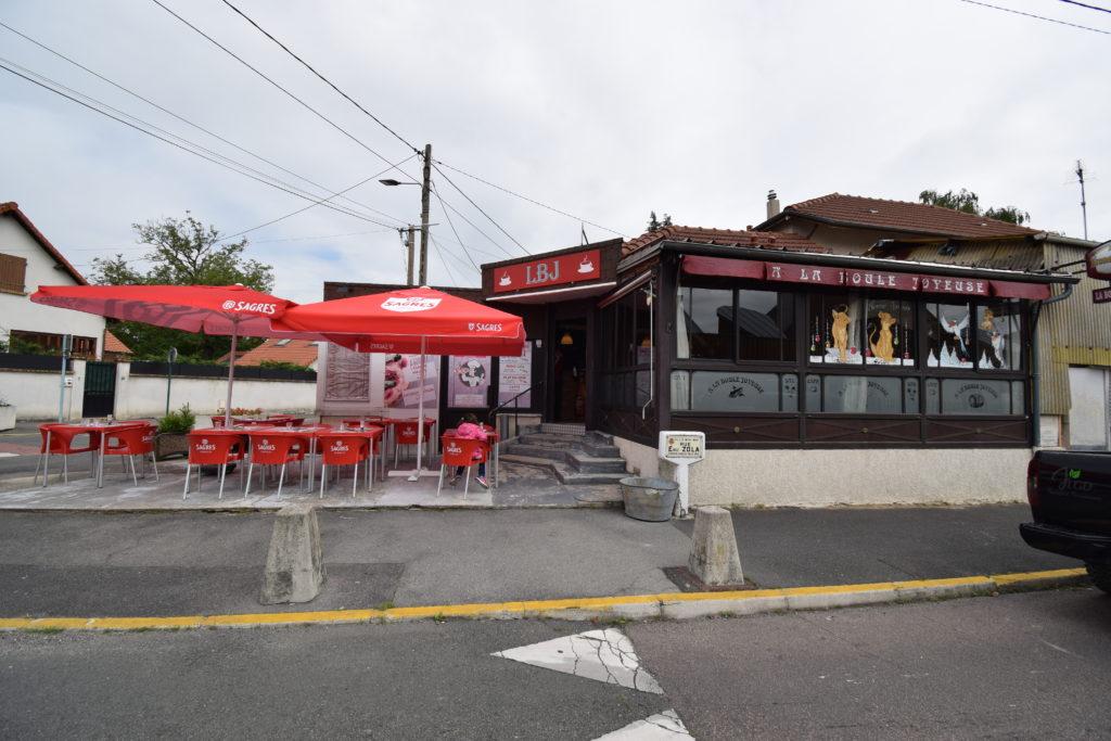La-Boule-Joyeuse-restaurant-Mitry-Mory-devanture-rue-Emile-Zola