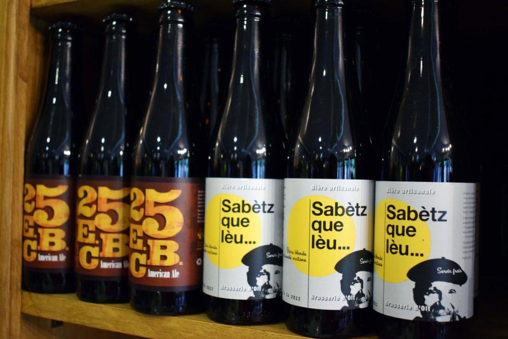 La-Table-12-epicerie-fine-restaurant-Vanves-bieres-artisanales-dont-la-Sab-Que-Leu