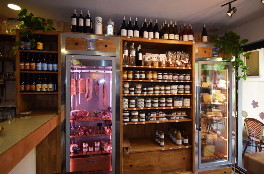La-Table-12-epicerie-fine-restaurant-Vanves-epicerie-fine-de-produits-de-lAveyron