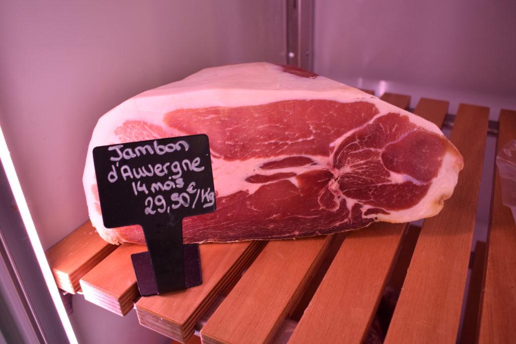 La-Table-12-epicerie-fine-restaurant-Vanves-jambon-dAuvergne-14-mois