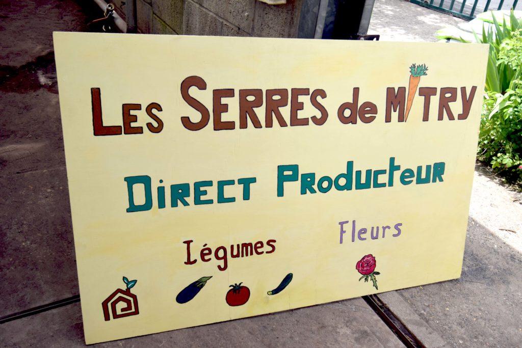 Les-Serres-de-Mitry-Horticulteur-Maraicher-Mitry-Mory-devanture-faite-par-la-maman-de-Gael