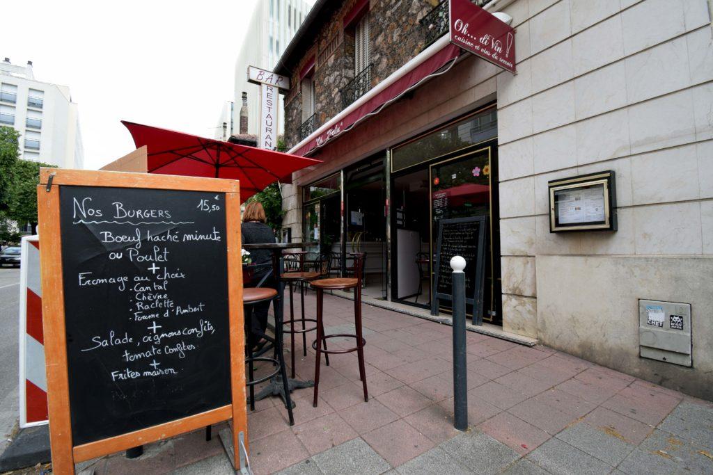 Oh-Divin-restaurant-Vanves-devanture