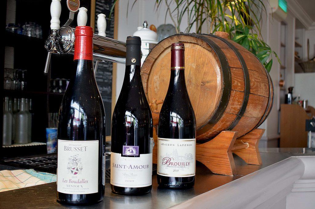 Oh-Divin-restaurant-Vanves-vins-AOP-francais