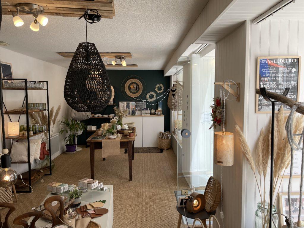 lannexebykarteko-boutique-de-decoration-souillac-11