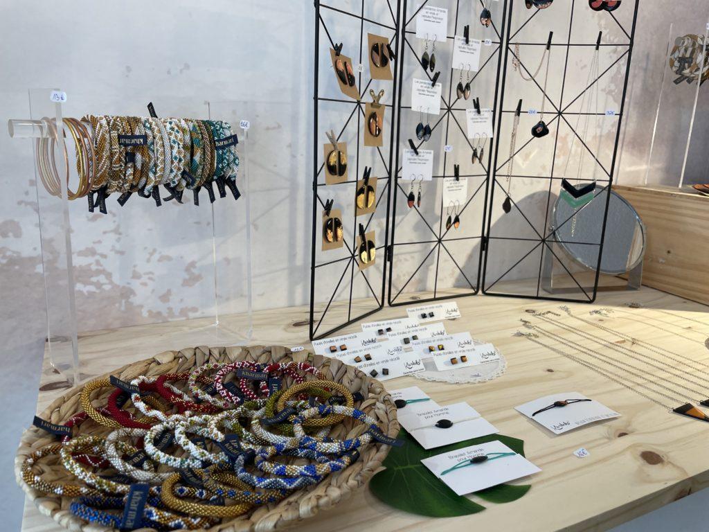 lannexebykarteko-boutique-de-decoration-souillac-5
