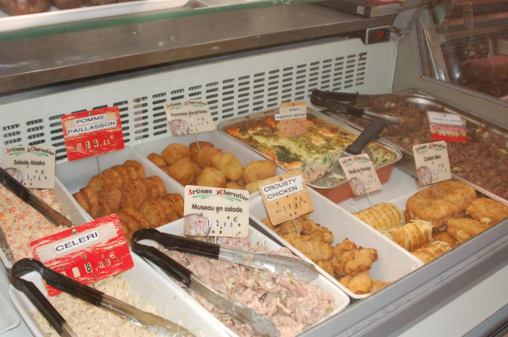 Boucherie-Justou-Villemur-sur-Tarn-plats-cuisines