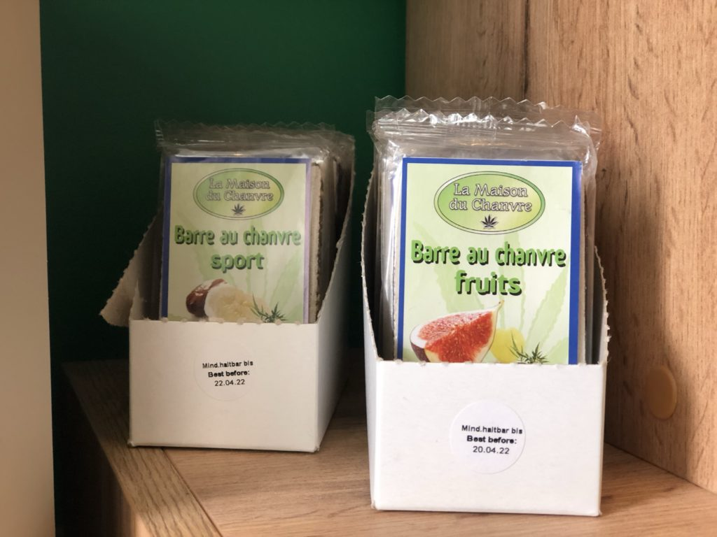 CBD-Lovely-Paris-13-barres-cereales