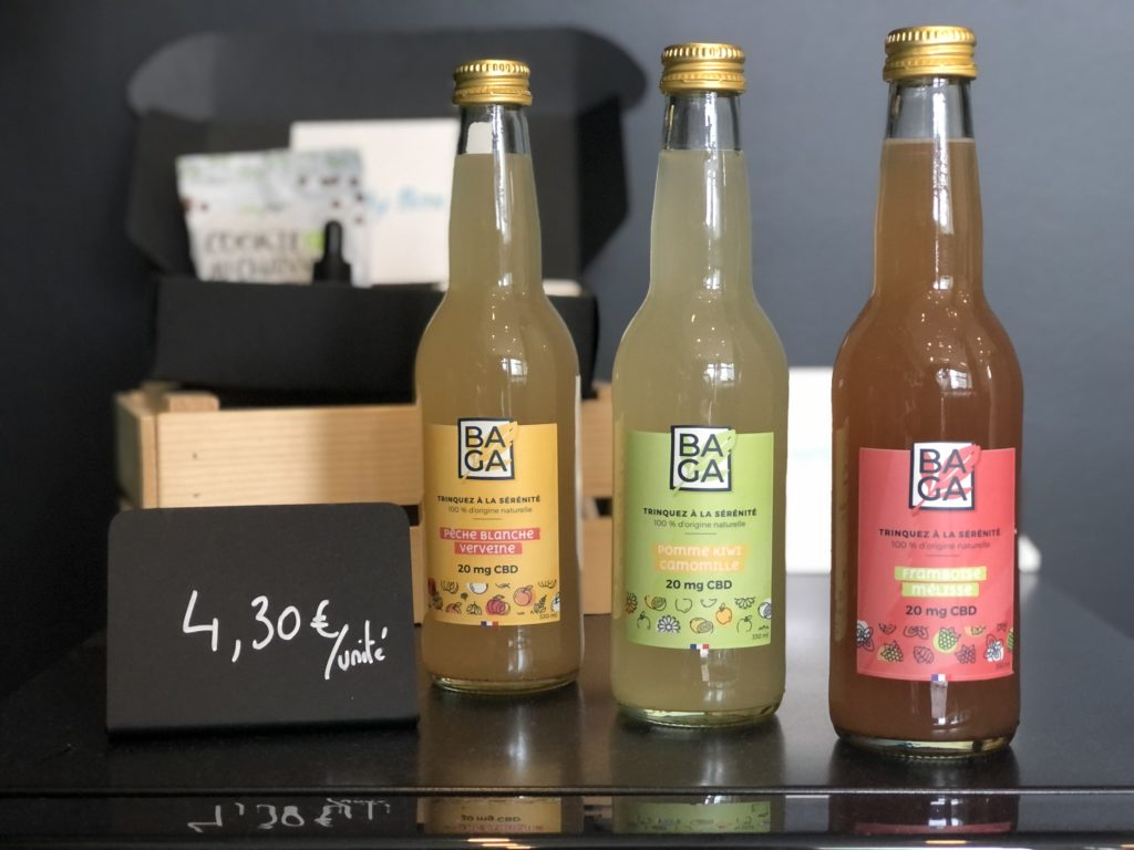 CBD-Lovely-Paris-13-boissons-baga