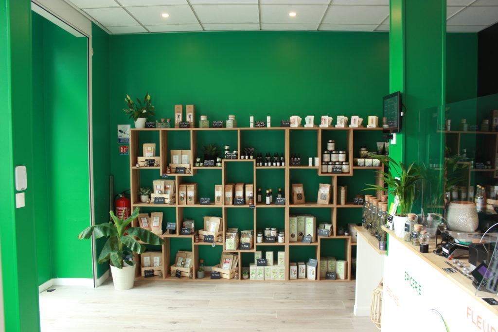 CBD-lovely-Paris-13-boutique