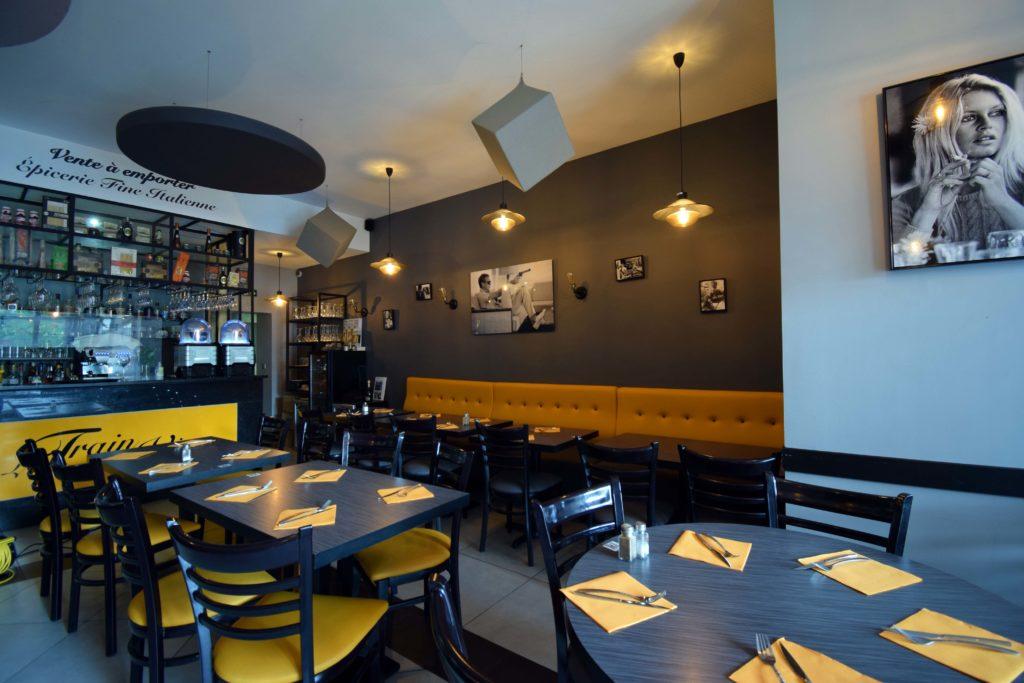 Le-train-de-vie-restaurant-Claye-Souilly-interieur-du-restaurant