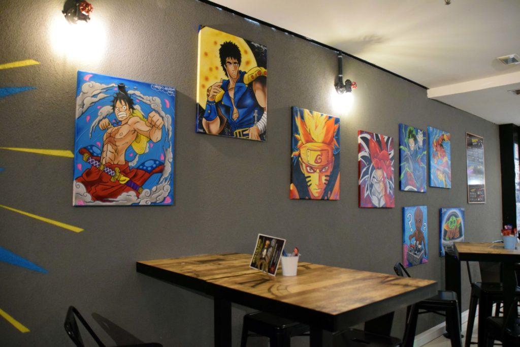 Jetlagfood-restaurant-La-Chapelle-en-Serval-Christophe-permet-a-des-artistes-dexposer-leurs-toiles