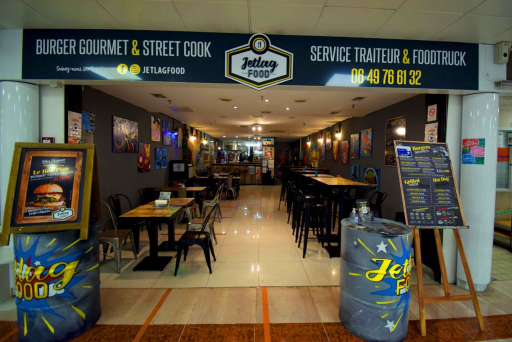 Jetlagfood-restaurant-La-Chapelle-en-Serval-devanture