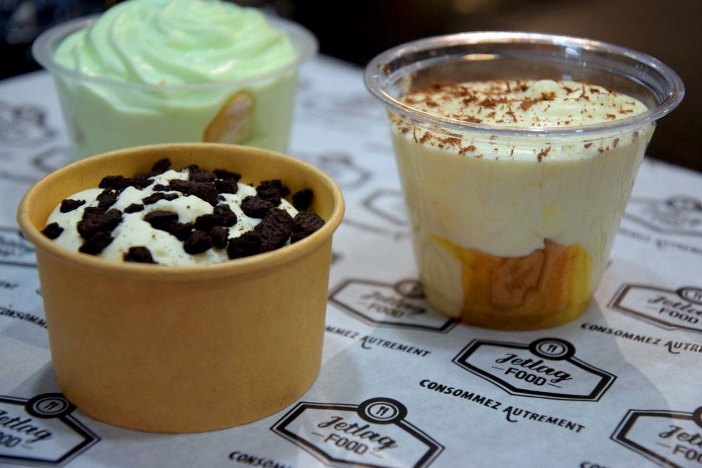 Jetlagfood-restaurant-La-Chapelle-en-Serval-quelques-desserts-de-la-maison