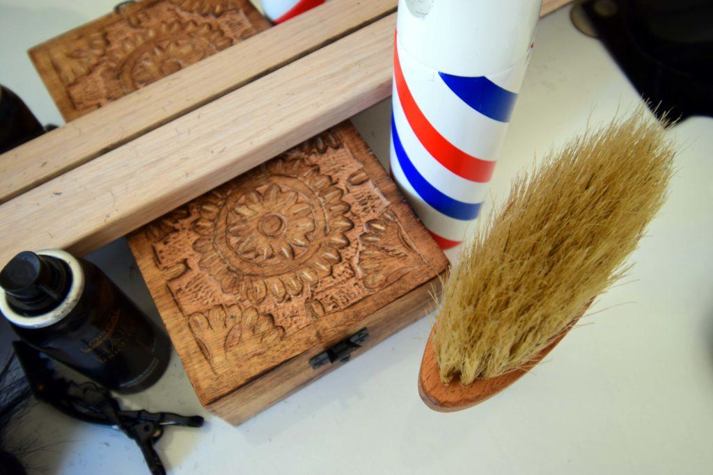LN-Beaute-salon-de-coiffure-et-beaute-Villiers-Le-Bel-accessoires-de-coiffure