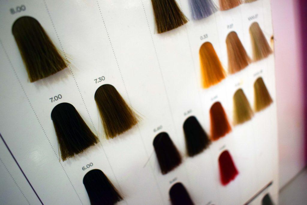 LN-Beaute-salon-de-coiffure-et-beaute-Villiers-Le-Bel-catalogue-coloration-meches-cheveux
