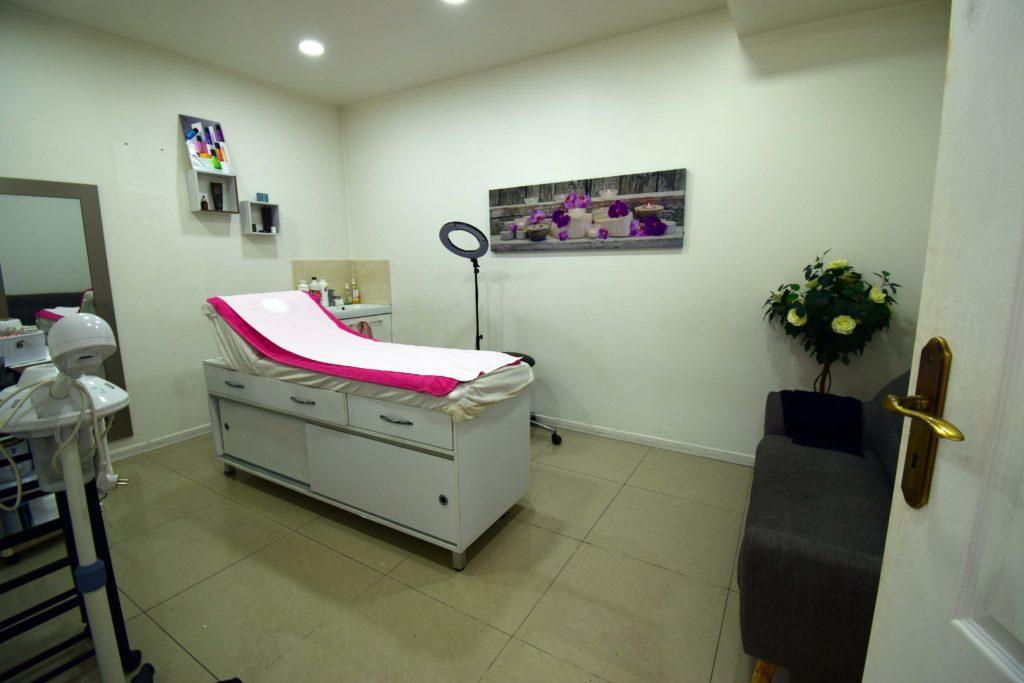 LN-Beaute-salon-de-coiffure-et-beaute-Villiers-Le-Bel-salon-de-soins-esthetiques